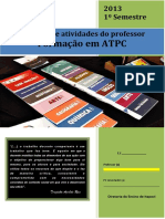 Caderno-Do-Professor-ATPC.pdf