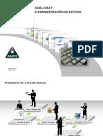 Actos-procesales-cuestiones-destacables.pdf