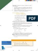 U11 456-457.pdf