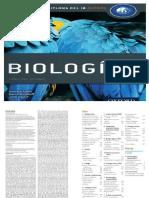 BI BIOLOGIA.docx