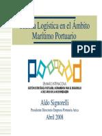 CADENA LOGISTICA EN EL AMBITO MARITIMO PORTUARIO.pdf