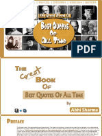 The Great Book of Best Quotes of All Time.pdf