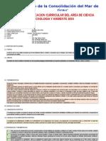 1.-DIVERSIFICACION CURRICULAR DEL AREA DE CIENCIA TECNOLOGIA Y AMBIENTE 2016.docx