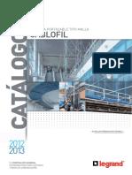 Catlogo Cablofil LR 2012_baja1.pdf