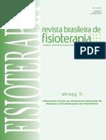 artigo monografia.pdf