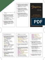 Pearl Infosheet 2017