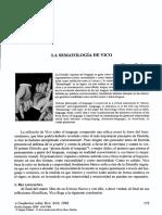 la sematologia de vico, trabant.pdf
