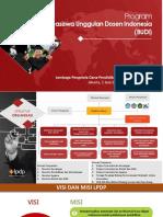 materi-sosialisasi-budi-lpdp.pdf