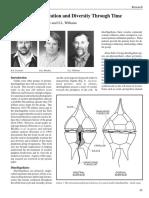 dinoflagellate.pdf