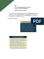unidaddidctica.pdf