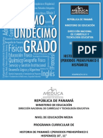 programas-educacion-media-academica-historia-de-panama-i-10-2014.pdf