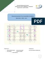 Nos-rapports-1.pdf
