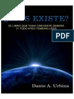 Dios20Existe20_20Libro-1