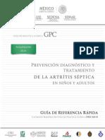 IMSS-368-10_GRR_Artritis_sxptica.pdf