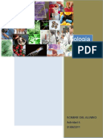 Cuestionario Biotecnologia.doc