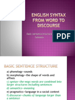 Lesson 1-Ppt Presentation