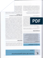 Funcion Tracto Gastrointestinal - Bioquímica Médica