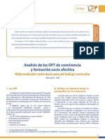 ANÁLISIS OFT CONVIVENCIA VALORAS UC[1] (2)