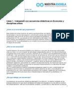SecySup_EconomiaII_clase1