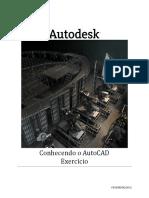 Apostila AutoCAD 2012.pdf