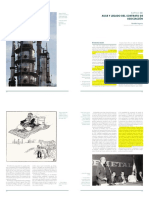 libro ecopetrol-232-259.pdf