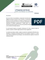 scrumo-gestion-de-proyectos-con-scrum-manager.pdf