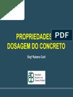 dosagem abcp.pdf