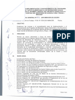 Directiva02 Rm64 2016 Minagri