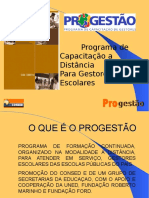 apresentacao-progestao-2010
