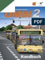 Manual_OMSI2_DE.pdf