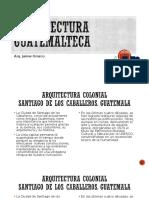 Arq-Guatem-2a_clase