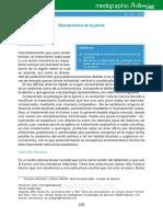 ot084d.pdf