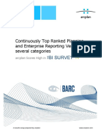259160139-Arcplan-Top-Reporting-and-Planning-Vendor-in-BI-Survey-04.pdf