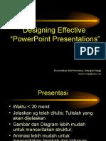 Presentasi_Efektif.ppt
