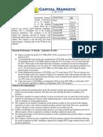 Stock Recommendation List - Master Feb 2017