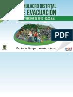 CARTILLA SIMULACRO DISTRITAL DIGITAL (2).pdf