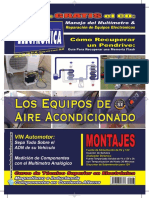 139473246-Saber-Electronica-N-298-Edicion-Argentina.pdf