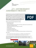 Assessment Process 1