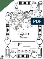 1st grade.pdf