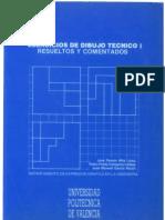 dibujo tecnico maquina  ej.pdf