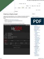 Libgdx Wiki