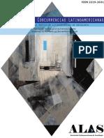 Palau, Paloma e Sallas, Ana. Un repertorio para cada ocasión. Revista Controversias y Concurrencias 2016.pdf