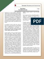 plan-bohan-una-historia-de-exito.pdf