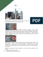 'documents.tips_langkah-test-pda.pdf