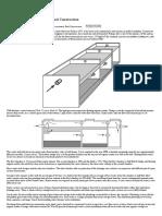 septic tank.pdf