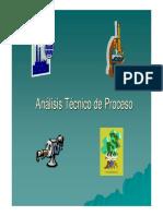 4_Analisis_Tecnico