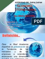 globalizacion 2
