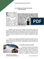 Estructura Del Proyecto 1-4