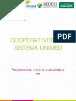 COOPERATIVISMO E SISTEMA UNIMED.pdf