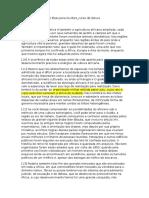 Fichamento _Boas_pra Du Bois